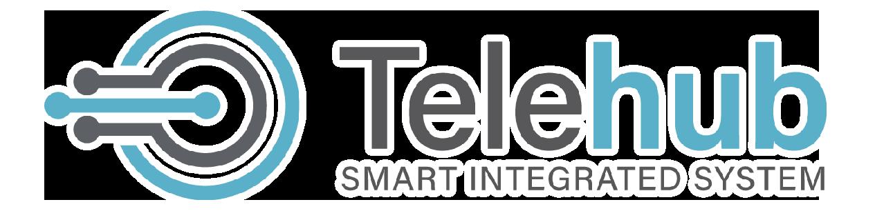 TeleHUB