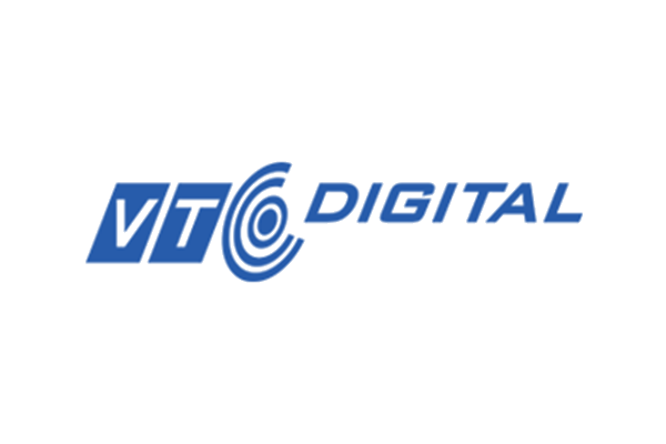 vtc-digital-logo